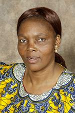 44. PR Councillor Cllr ZA Mkhwebane