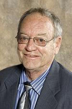 49. PR Councillor Cllr HJ Badenhorst
