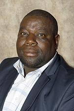 3. Chief Whip of Council Cllr PD Mtshali