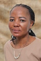10. Cllr Nompumelelo Zulu, MMC Finance