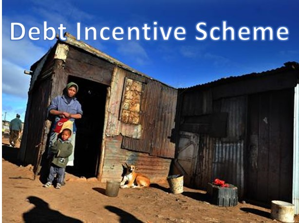 debtscheme
